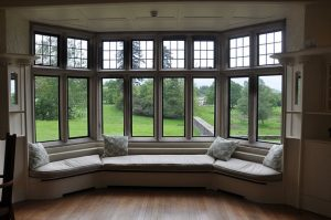 renton bow windows replacement