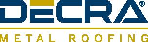 DECRA Logo