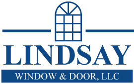 Lindsay WIndow and Door Logo
