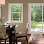 durable vinyl windows