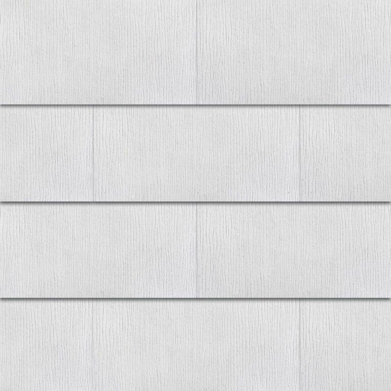Cement Siding cost