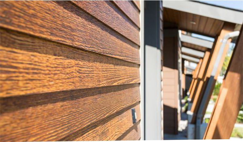 colors for cement siding