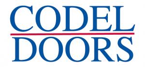 codel doors