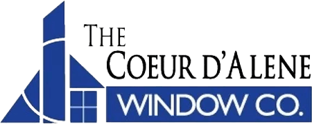 coeur dalene window co logo