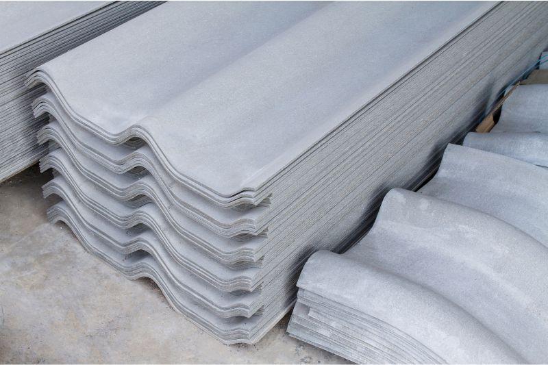 Fiber Cement Siding cost
