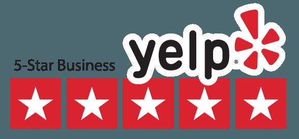 yelp contractors