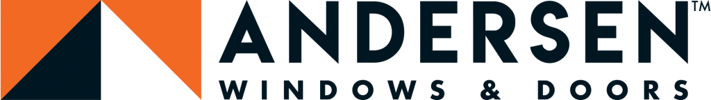 andersen-logo