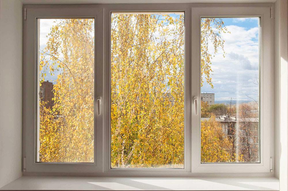 casement style windows