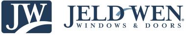 jw windows logo