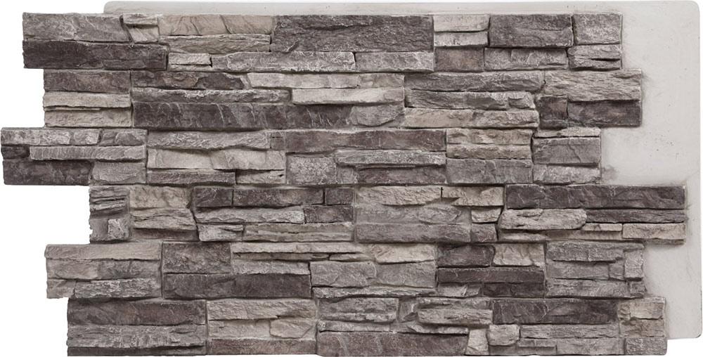 imitation stone brick